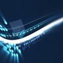 Building a Data-Driven Marketing Culture - Chief Marketer | B2B Marketing | Scoop.it