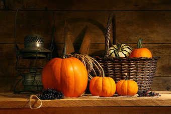 5 Tips to Get Thru Thanksgiving for Kids with Autism | Special Needs News | Scoop.it