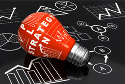 10 effective content marketing ideas with low marketing budget -   Business   Scoop.it