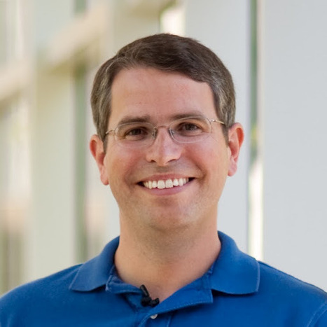 Matt Cutts Talks Google Penguin, Negative SEO, Disavowing Links, Bounce Rate & More | SEO Talk | Scoop.it