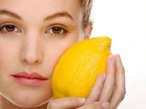 Top 10 Beauty Tips for Face: Ideas to Make Your Face Healthy - TodayBeam | TodayBeam | Scoop.it