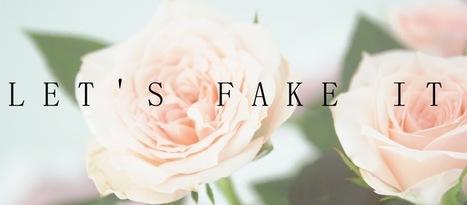 Let's fake it!: poikkiksesta isäntään | Kieli, seksismi ja sukupuoli | Scoop.it