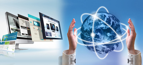 Design A Career in Web Designing | ejobindia | PHP training institute in kolkata | Scoop.it