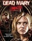 Dead Mary *DVDRip* | Watch Online Free Movies | Scoop.it