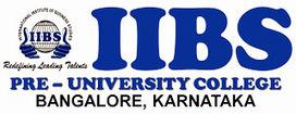 IIBS Bangalore Kolkata Noida: Why to Pursue MBA in Bangalore | MBA Colleges at Bangalore | Scoop.it
