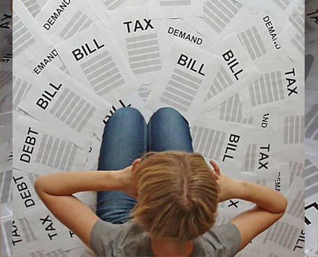 Best ways to recover your debt from Insolvency Company   creditors voluntary liquidation   Scoop.it