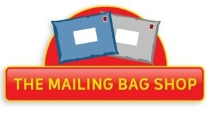 Printed Mailing Bags | Virgin Islands sailing vacations | Scoop.it