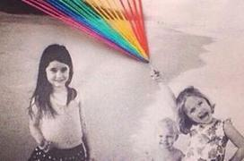 Bring old photos to life at Etsy's craft party | Media | Scoop.it