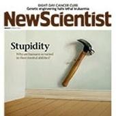 Suffit-il d'être intelligent pour ne pas être STUPIDE?   Slate   Le BONHEUR comme indice d'épanouissement social et économique.   Scoop.it