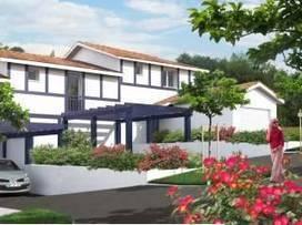 Nouveau programme immobilier neuf LES VILLAS GAYA à Ondres - 40440   L'immobilier neuf du Sud des Landes   Scoop.it