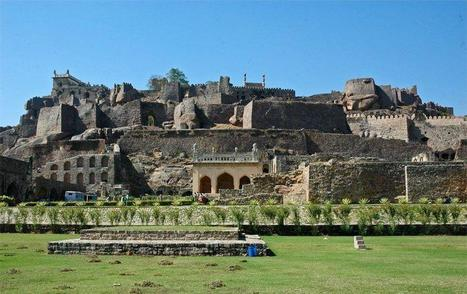 Book flights from Bangalore to Hyderabad, Cheapest air tickets from Bangalore to Hyderabad Book Flights from Bangalore to Hyderabad, Cheapest Flight Tickets from Bangalore to Hyderabad | Book flights from Kolkata to Delhi, cheapest air tickets from Kolkata to Delhi with flywidus | Scoop.it