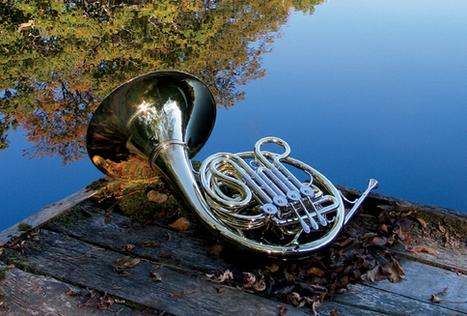 Paxman Musical Instruments Ltd | Luistrompa2 | Scoop.it