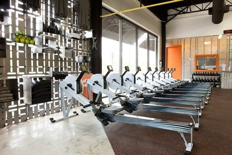 Top Marketing Tips for Your Fitness Franchise | Kickboxing Franchise | Scoop.it