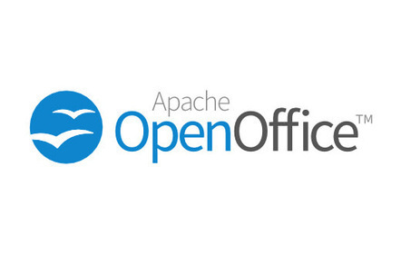 Apache OpenOffice : l'alternative gratuite à Microsoft Office | linformatique | Scoop.it