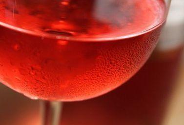 Comment bien choisir un vin rosé ? - Magazine du vin - Mon Vigneron | Actualités du Vin | Scoop.it
