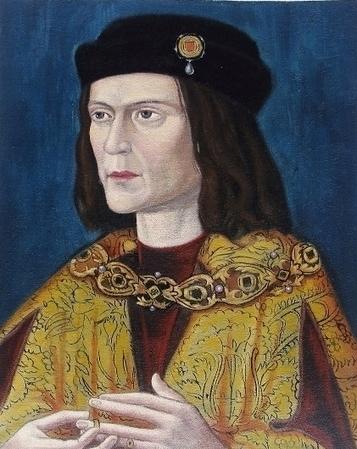 Richard III Announcement Spurs Excitement, Skepticism | Ricardians | Scoop.it