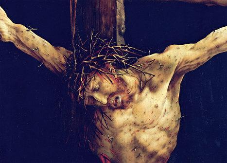 Teema: Historiallinen Jeesus | Kirkkohistoria | Scoop.it