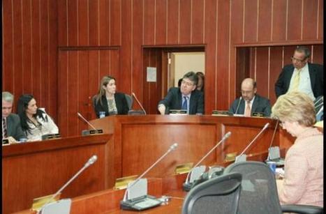 Abogados de la Senadora Piedad Zuccardi solicitan desarchivar proceso | Falsos Testigos | Scoop.it