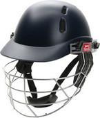 Flipkart – Minmum 35% Off On Cricket Accessories | SaveMoneyIndia | Best Online Deal Website India. | Scoop.it