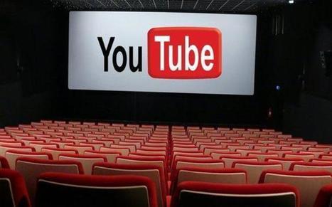 Insertar videos de Youtube en wordpress por @miguelthepooh para @IoSonoValeria   Va de Community Managers   Scoop.it