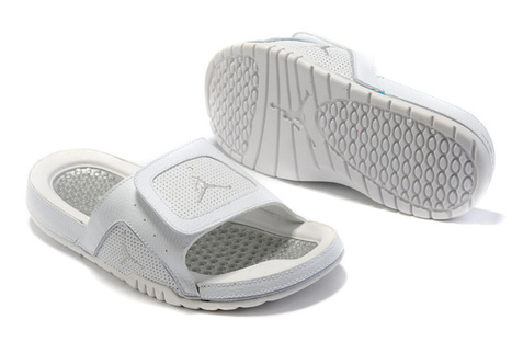 Official 2013 Nike Sandals on sale more than 45% off. | asdfasd fasd adf | Scoop.it
