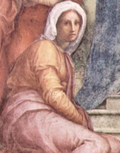 Florence : découvertes à la basilique Santissima Annunziata - Le Blog de VisiMuZ | VisiMuZ : les guides des musées sur tablettes | Scoop.it