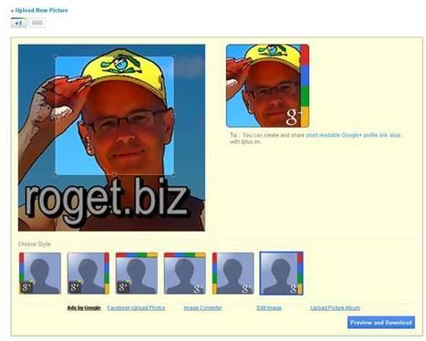 55 sites pour créer son avatar en ligne   Tice Fle, Ele   Scoop.it