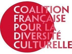 Défendre la diversité culturelle à l'ère du numérique | La Fonderie | culture et diversité culturelle | Scoop.it