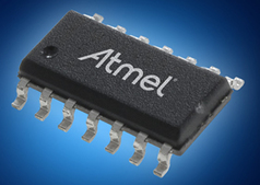 Microcontrollers deliver power efficiency, ease of use   Maker Stuff   Scoop.it