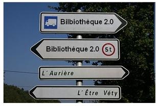 Les bibliothèques en mutation   Du bon usage... ou du mauvais des bibliothèques numériques   Scoop.it