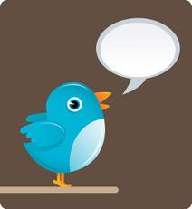 Twitter : une plateforme de pub en self-service | Labo du web | Pratique et Twitter | Scoop.it