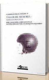 Taller de memoria : ejercicios prácticos | Drogas y el cerebro | Scoop.it