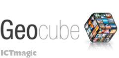 Geocube | ks3humanities | Scoop.it