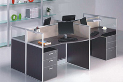 Workstation Manufacturer | Office Modular Furniture Gurgaon | Scoop.it