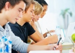 5 trucos de coaching para profesores   PBL ikasgelarako balio handiko balabideak  Recursos de alto valor para mi aula PBL   Scoop.it