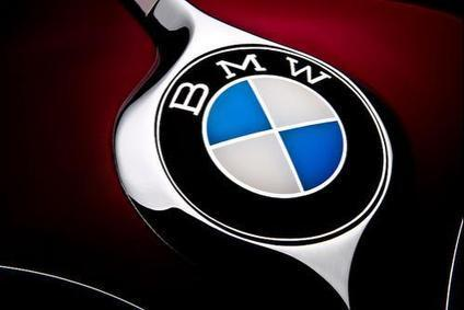 BMW to Hire 3200 Workers to End Dispute With Labor Unions - INAUTONEWS | Labor and Employee Relations | Scoop.it