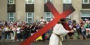 Si Jésus était en vie, il serait sur les réseaux sociaux - Multimedia ... | Hyperconverged | Scoop.it