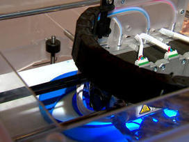 3D printers: What you need to know   linux   Scoop.it