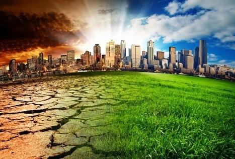 Decrecimiento: Un modo de vida muy ecológico ~ decrecimiento | consum sostenible | Scoop.it