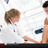 Rockland physical Therapy