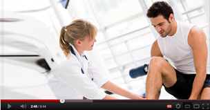 West Nyack Physical Therapy, Physical Therapist in New City and Rockland | Rockland physical Therapy | Scoop.it