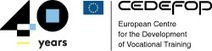 European guidelines for validating non-formal and informal learning | OER & Open Education News | Scoop.it