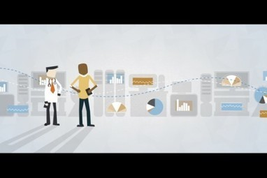 How Digital Health is Affecting Doctor-Patient Relationship | Digital Media & Science | Scoop.it