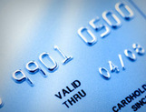 Should I Pay Off Debt or Invest?   Authentic Counsel, LLC   Financial Advisor Dallas   Scoop.it