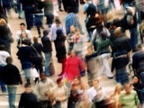 Un taux de chômage des jeunes alarmant en Europe | ECONOMIE ET POLITIQUE | Scoop.it