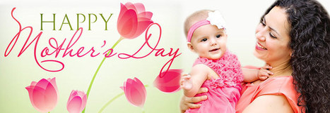 Buy Mothers Day Flowers, Cheap Flower Delivery Online | Flowers4mothersday.Net | Mothers Day Flowers | Scoop.it