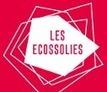 La fédération des entreprises d'insertion publie sa troisième note de conjoncture des EI/ETTI des Pays de la Loire | Economie sociale et solidaire à Nantes | Scoop.it