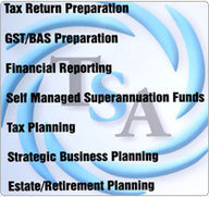 Accountants Perth   Malaga Accountants   Tax Accountants Perth   Tax Return Perth   Accounting Perth   Promote Perth Design   Scoop.it