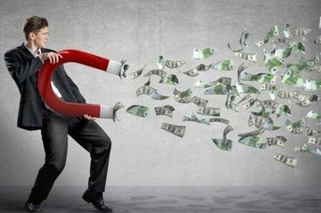 Bpifrance : quels dispositifs de financement pour les start-up ? | Digital News in France | Scoop.it