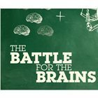 The battle for the brains | Higher Education Teaching and Learning | Scoop.it